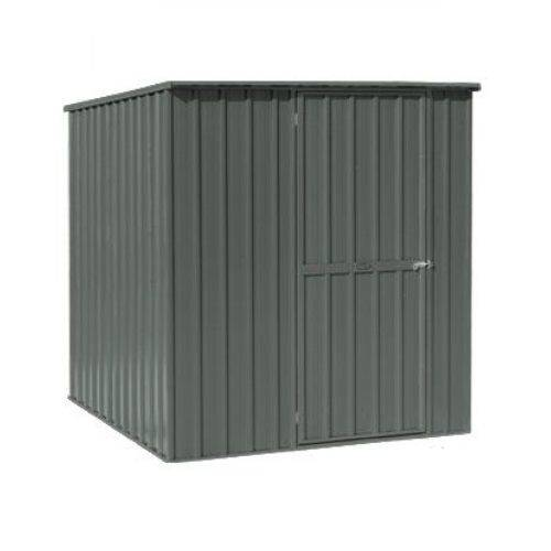 Quality Garden Sheds 1 8x1 8m Nz Wide Free Delivery